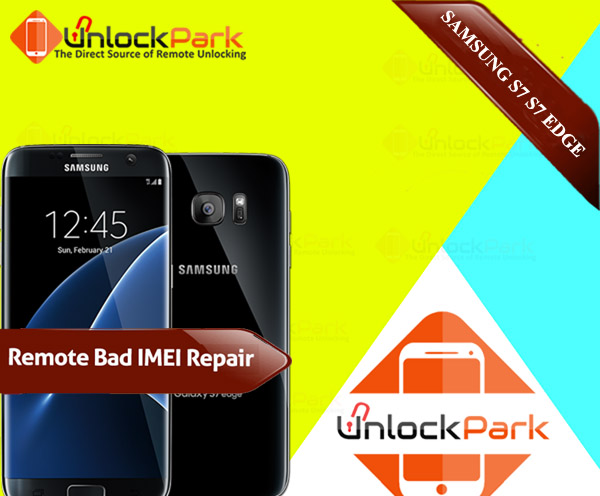 S7 S7 EDGE G930F / G935F IMEI REPAIR,BAD,BLACKLISTED REPAIR