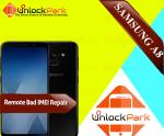 A8 A520F / A720F IMEI REPAIR,BAD,BLACKLISTED REPAIR