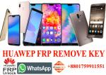 HUAWEI FRP REMOVE KEY ALL MODEL( NEXUS 6/ 6P SUPPORTED )