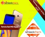 SAMSUNG GALAXY J4+ SM-J415F IMEI REPAIR,BAD,BLACKLISTED REPAIR